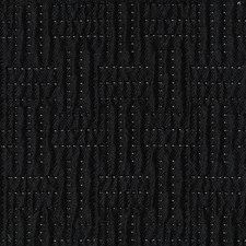 Blackout Drapery and Upholstery Fabric by Kasmir