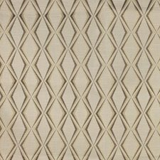 Vanilla Bean Drapery and Upholstery Fabric by RM Coco