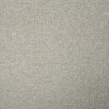 Taupe Drapery and Upholstery Fabric by Pindler