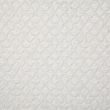 Ecru Drapery and Upholstery Fabric by Pindler