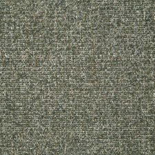 Storm Solid Drapery and Upholstery Fabric by Pindler