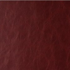 Marooned Solids Drapery and Upholstery Fabric by Kravet