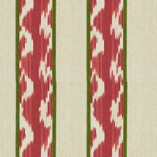 Roseberry Ikat Drapery and Upholstery Fabric by Kravet