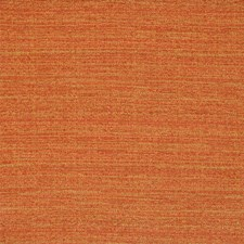 Sunrise Drapery and Upholstery Fabric by Silver State