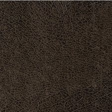 Stallion Skins Drapery and Upholstery Fabric by Kravet