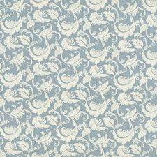 Fresco Drapery and Upholstery Fabric by Kasmir