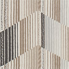 Portobello Modern Drapery and Upholstery Fabric by Kravet
