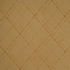 Herb Drapery and Upholstery Fabric by RM Coco