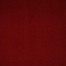 Burgundy Solid Drapery and Upholstery Fabric by Pindler