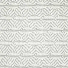 Sterling Contemporary Drapery and Upholstery Fabric by Pindler