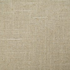 Flaxen Solid Drapery and Upholstery Fabric by Pindler