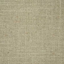 Riverrock Solid Drapery and Upholstery Fabric by Pindler