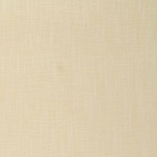 Cream Drapery and Upholstery Fabric by RM Coco