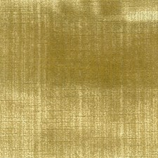 Lemon Zest Drapery and Upholstery Fabric by Kasmir