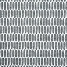 Metal Print Drapery and Upholstery Fabric by Pindler