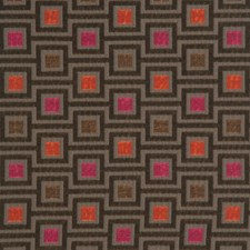 Jaffa Drapery and Upholstery Fabric by Maxwell
