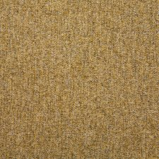 Caramel Drapery and Upholstery Fabric by Pindler
