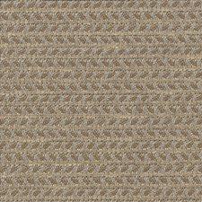 Flatrock Drapery and Upholstery Fabric by Kasmir