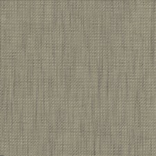 Granite Drapery and Upholstery Fabric by Kasmir