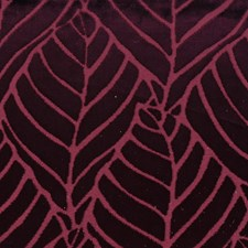 RIDEAU 48J6141 by JF Fabrics