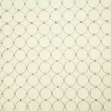 Quartz Drapery and Upholstery Fabric by Pindler