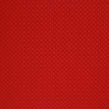 Red Buoy Drapery and Upholstery Fabric by RM Coco