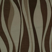Capuccino Drapery and Upholstery Fabric by RM Coco