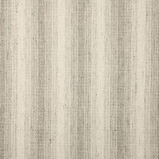 Slate Stripe Drapery and Upholstery Fabric by Pindler