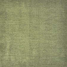 Cedar Drapery and Upholstery Fabric by Maxwell