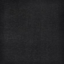 Dark Matter Drapery and Upholstery Fabric by Maxwell