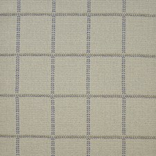 River Path Drapery and Upholstery Fabric by Maxwell