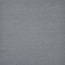 Current Drapery and Upholstery Fabric by Maxwell