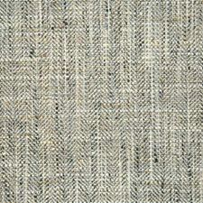 Gravel Solid Drapery and Upholstery Fabric by Pindler