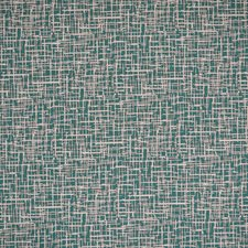 Pacific Drapery and Upholstery Fabric by Silver State