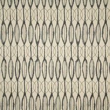 Storm Contemporary Drapery and Upholstery Fabric by Pindler