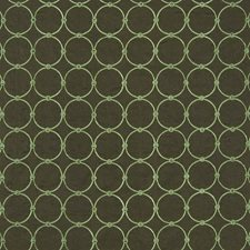 Maya Chocolate Drapery and Upholstery Fabric by Kasmir