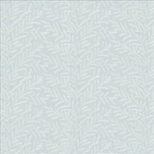 Skylight Drapery and Upholstery Fabric by Kasmir
