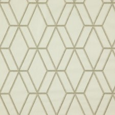 Creme/Beige Transitional Drapery and Upholstery Fabric by JF