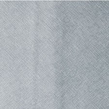 Silver Moon Metallic Drapery and Upholstery Fabric by Kravet