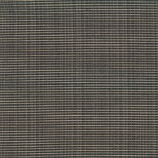Slate Drapery and Upholstery Fabric by Kasmir