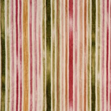 Stripes Drapery and Upholstery Fabric by RM Coco