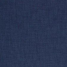Cadet Drapery and Upholstery Fabric by RM Coco