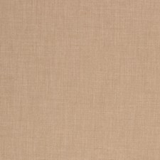 Driftwood Drapery and Upholstery Fabric by RM Coco