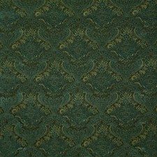 Nile Damask Drapery and Upholstery Fabric by Pindler