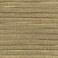 Bamboo Drapery and Upholstery Fabric by Stout