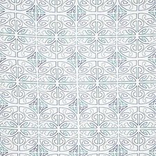 Calypso Drapery and Upholstery Fabric by Pindler