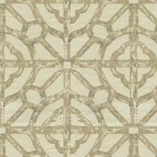 Patina Modern Drapery and Upholstery Fabric by Kravet
