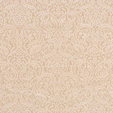 White Chocolate Drapery and Upholstery Fabric by RM Coco