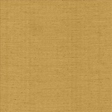 Gold Dust Drapery and Upholstery Fabric by Kasmir