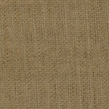 Loden Drapery and Upholstery Fabric by RM Coco